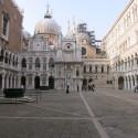 Venedig 2014 18