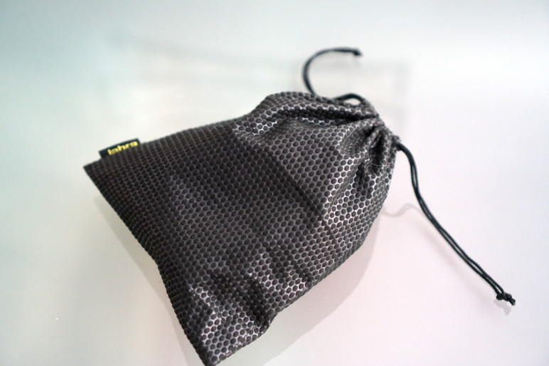 Revo Wireless Transporttasche