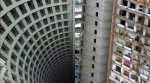 Torre David and Ponte Tower