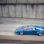 Lamborghini Miura und Countach – Zwei Fahrzeuge, die Supersportwagen nachhaltig geprägt haben