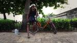 Havanna Bikes