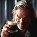 Kurzfilm mit Jeff Bridges: The White Russian