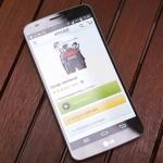 Amazon Prime Instant Video: Das sind die Neuerungen