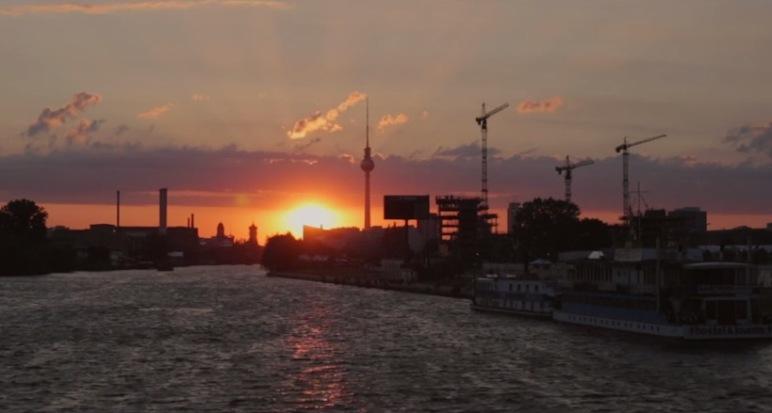 Impact Berlin