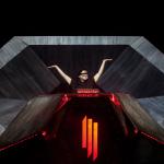 Skrillex-Doku: Let's Make a Spaceship