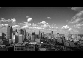 """Doku über den """"Untergang"""" von Detroit und einem kleinen Lichtblick für die Zukunft"""