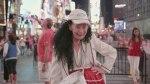 Kurz-Doku: People of Times Square