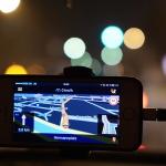 Roadtrip Tag 9: Pilsen -> Prag -> Berlin #Palma2Berlin #myibistrip