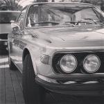 Meine erfolgreichsten Instagram-Fotos 2014