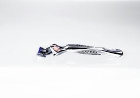 Gillette Fusion ProGlide Flexball_seitlich 2