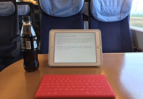 Logitech Keys-To-Go-Tastatur für iPad Bluetooth 05