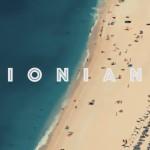 Reisefilm 'IONIAN' – Ein Segeltrip rund um die griechischen Siebeninseln