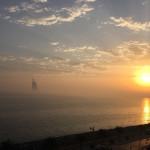 Dubai! Der Wahnsinn! (Reisebericht)