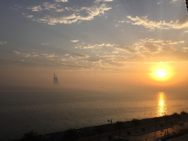Dubai 2015 25