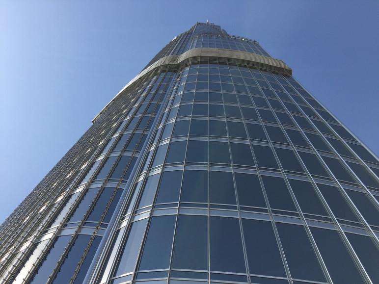 Dubai 2015 44