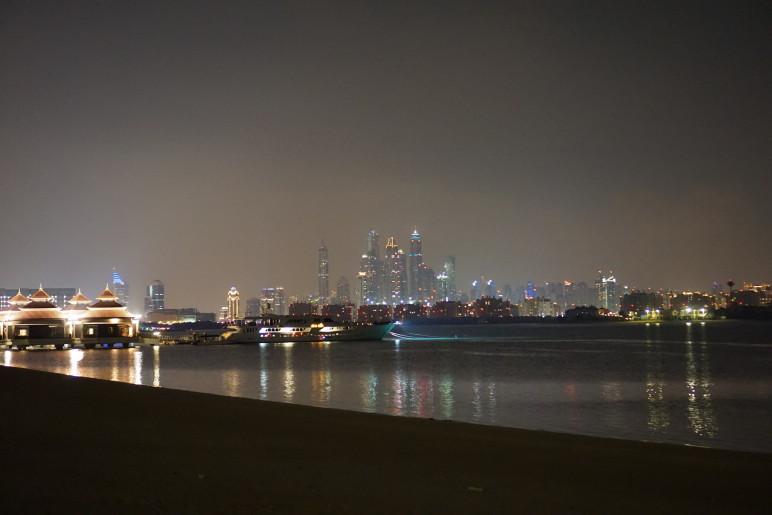 Dubai 2015 69