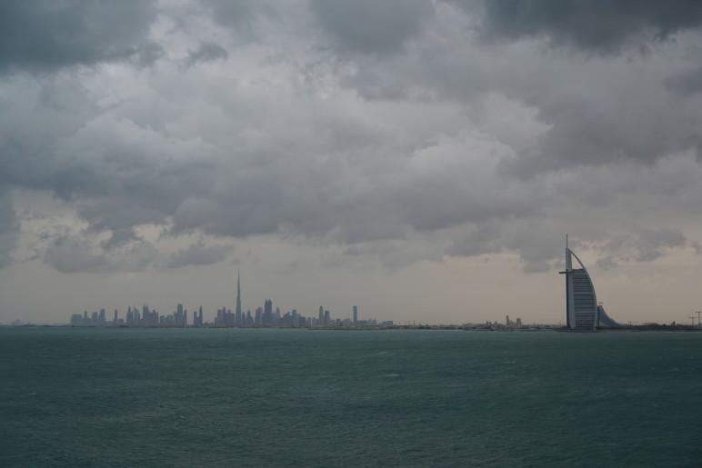 Dubai 2015 70