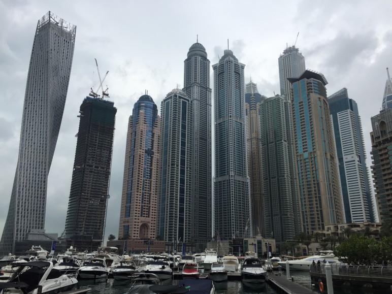 Dubai 2015 95