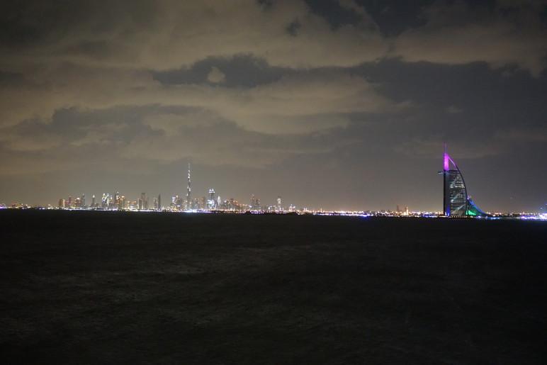 Dubai 2015 97