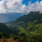 Fernweh: Mokupuni o Hawaiʻi