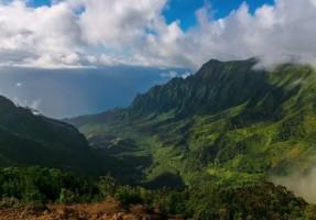 rp_Hawaii-772x431.jpg