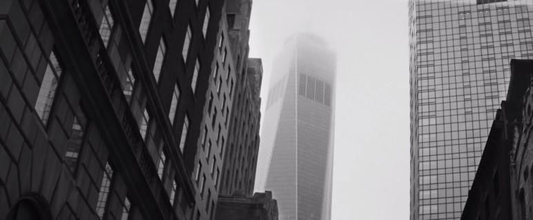 Moments New York City