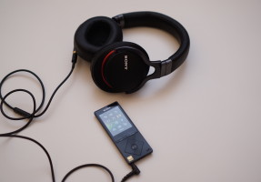 Sony High-Resolution Audio  15
