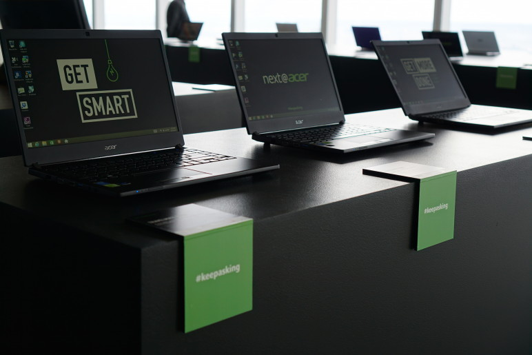 Next-at-Acer-Notebooks