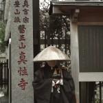 Fernweh: Tokyo Roar