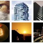 Rückstagram: Rückblick auf meine Instagram-Posts im Juni 2015