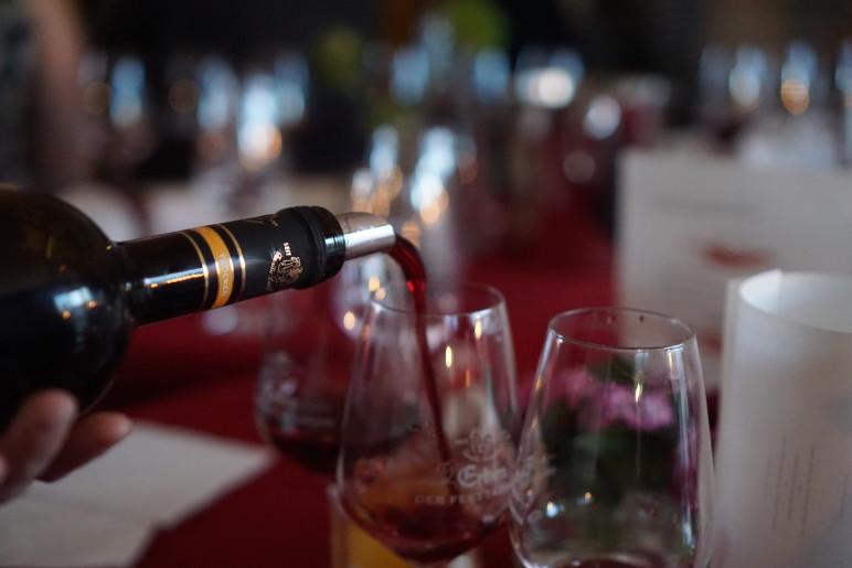 Chili & Wein - Erben Wein 29