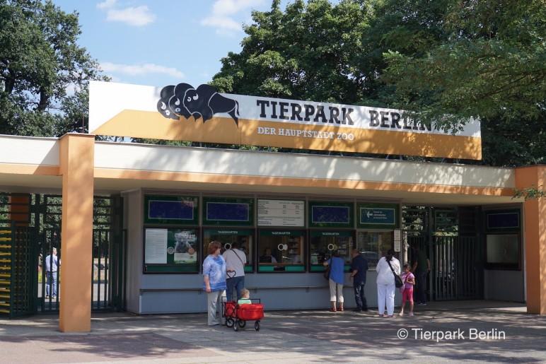 Tierpark Berlin 01