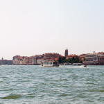 Fernweh: Venize – Italy
