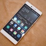 Ausprobiert: Huawei P8 – Android Oberklasse zum Mittelklasse-Preis