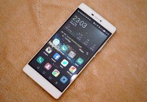 Huawei P8 Android Smartphone 04