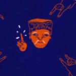 Erklärbärvideo über Konfuzius