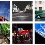 Rückstagram: Rückblick auf meine Instagram-Posts September 2015