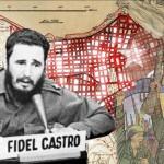 Warum das Internet auf Kuba so schlecht ist