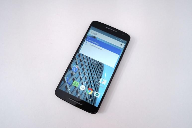 Motorola Moto X Play Android Smartphone-01