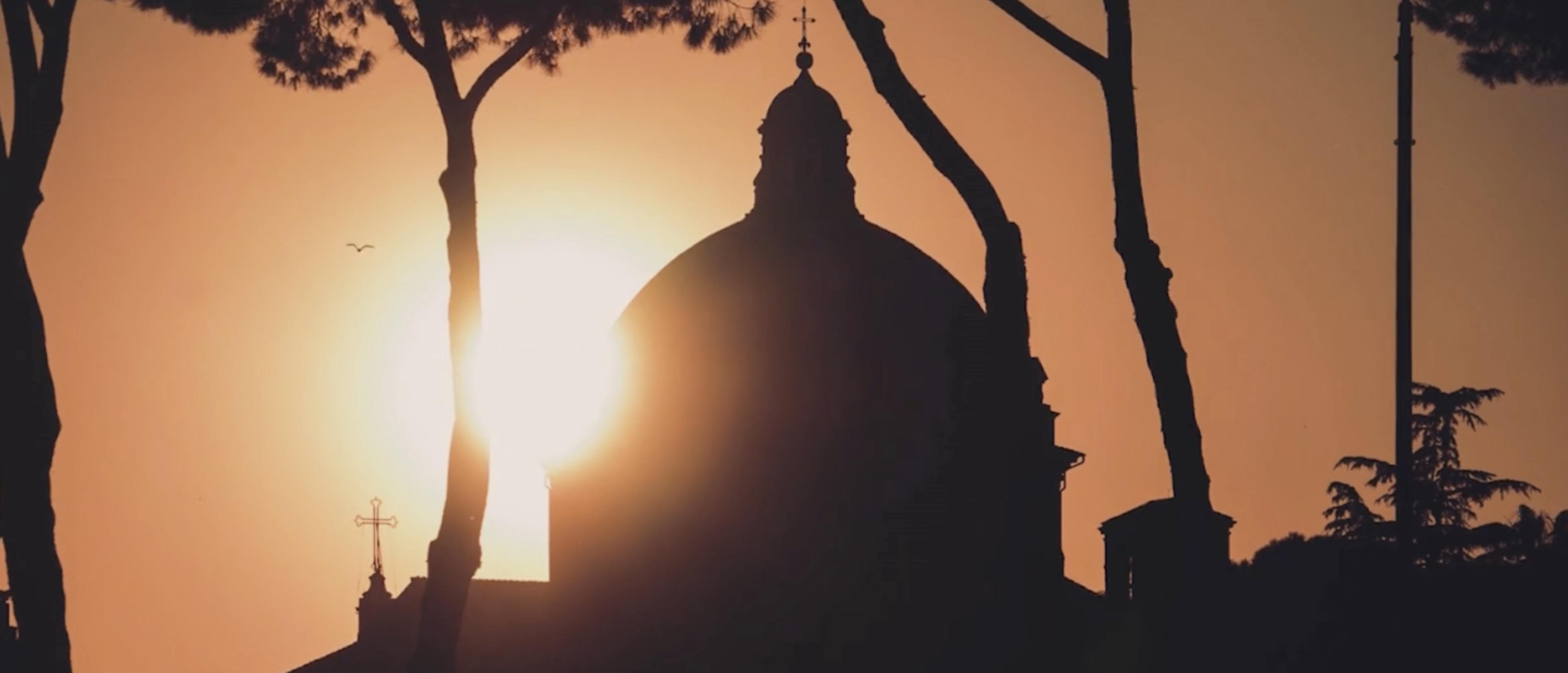 Eterna Roma