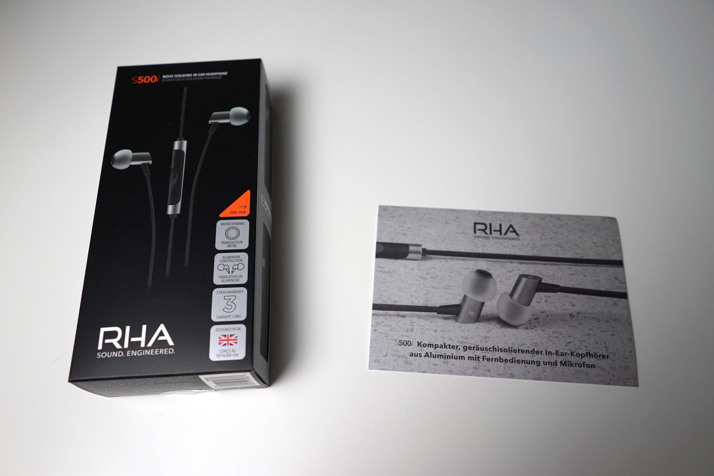 RHA-S500i_In-Ear-Kopfhoerer_01