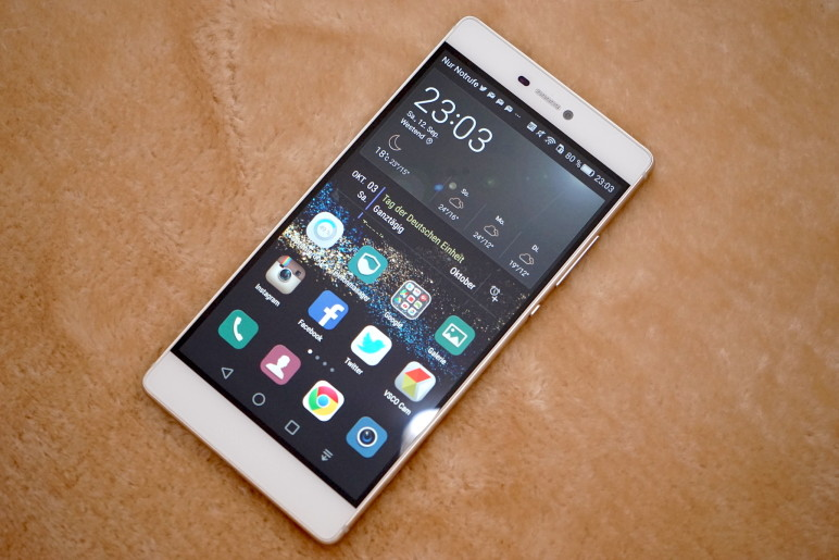 Huawei-P8-Android-Smartphone-04