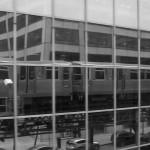 Fernweh: Chicago Train