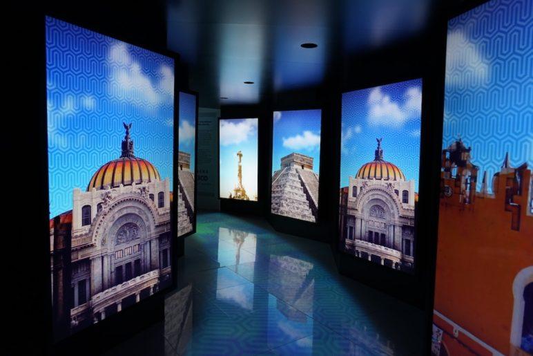 Mexiko_erleben_08