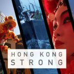 Fernweh: Hong Kong Strong