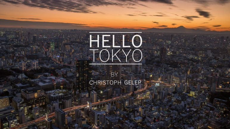 Hello_Tokyo