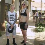 Dinah Shore: Das größte Lesben-Festival der Welt