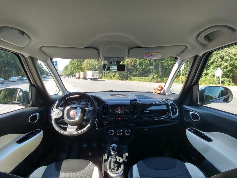 20160827_130203_HDRGiuseppe - Fiat 500L Trekking