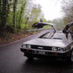 Doku: DeLorean – The Man, The Car, The People