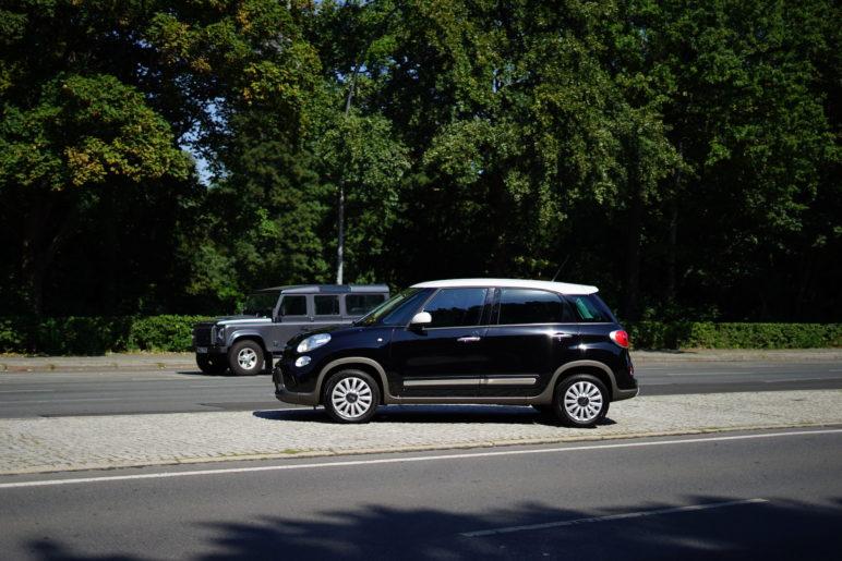 Foto 27.08.16, 13 02 17Giuseppe - Fiat 500L Trekking